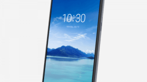 The Alcatel 7 Launches Today. Exclusive To MetroPCS With Special Deal 10