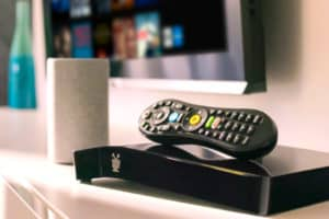 Tivo Bolt OTA Review: Bridges The Gap For Cord Cutters 4